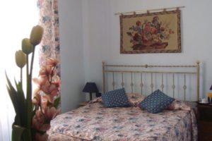hotel_firenze5_b