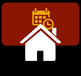 badge_puntiforza-19